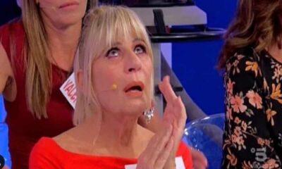La dama Gemma Galgani pronta a lasciare Uomini e Donne: il motivo