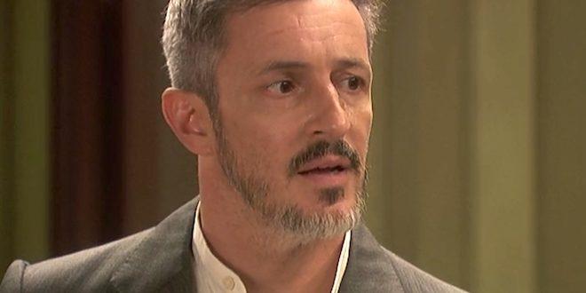 Il Segreto, puntata finale: il ritorno di Alfonso nel borgo