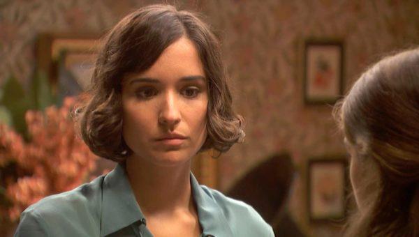 Il Segreto - La soap torna ogni domenica su Canale 5