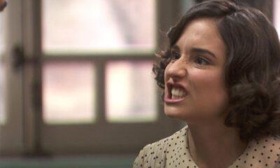 Il Segreto: la soap opera torna in tv con il finale di stagione, ecco quando