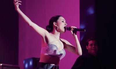 Novità Netflix - Selena - La serie
