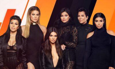 Al Passo con i Kardashian nuova stagione