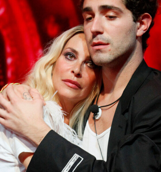 Grande Fratello Vip: Stefania e Tommaso lasciano il reality? L'indiscrezione