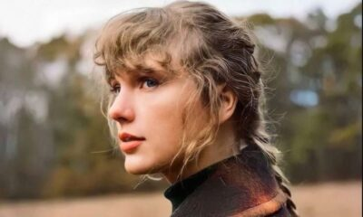 Taylor Swift - It's time to go: testo e video