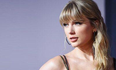 Taylor Swift Willow testo e traduzione