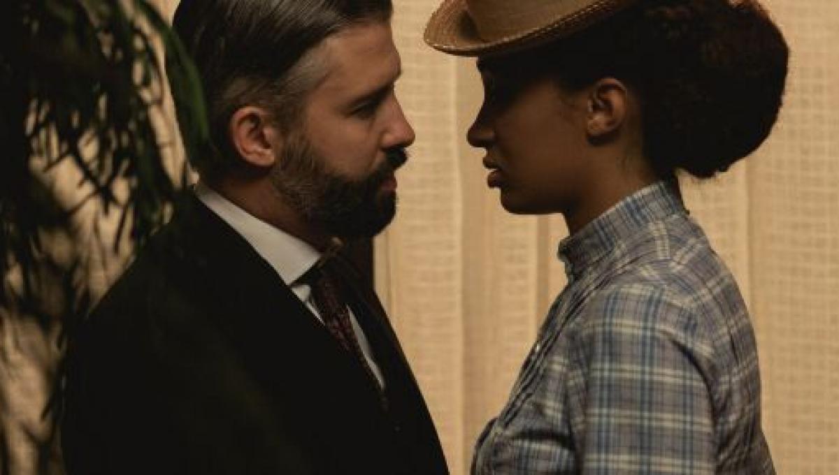 Una vita - L'ultima puntata della soap opera in onda nel 2022 su Canale 5