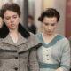 Una vita: la soap opera chiude, quando andrà in onda l'ultima puntata?