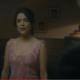 Novità Netflix - H - Helena 2