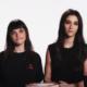 Elite 5 annuncio serie tv netflix