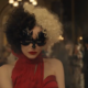 Cruella Emma Stone film Disney