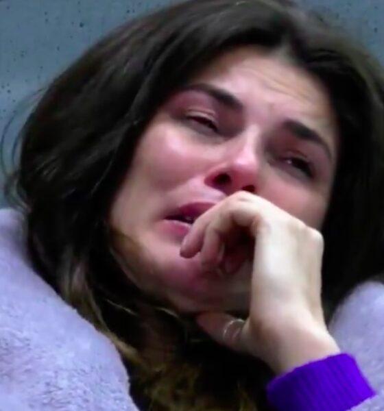 Gf Vip: Dayane Mello, nuovo lutto dopo la scomparsa del fratello
