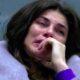 """Grande Fratello Vip, crollo emotivo per Dayane Mello: """"Voglio morire"""""""