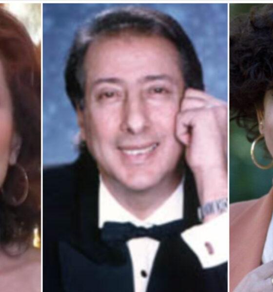 Grande Fratello Vip: Adriano Aragozzini denuncia Alda D'Eusanio, il motivo