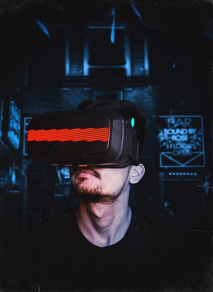 gaming 2021 videogiochi