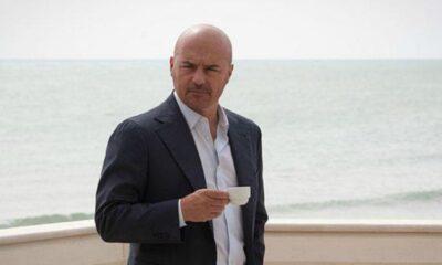 Il Commissario Montalbano chiude i battenti: la data dell'ultima puntata