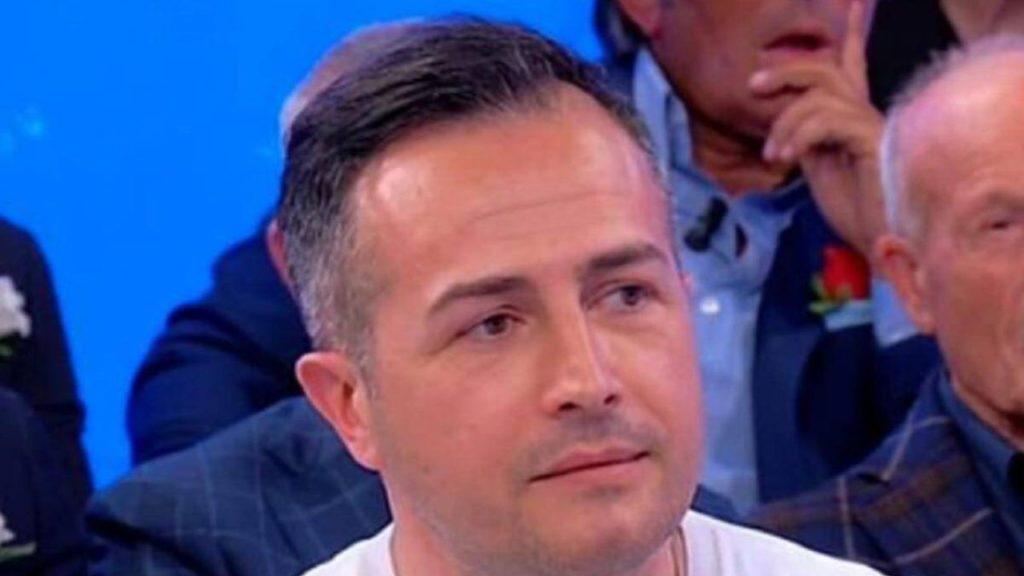 Uomini e Donne: Riccardo Guarnieri è stato operato al cuore