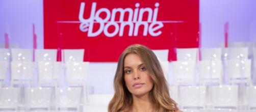 Uomini e Donne: Sophie Codegoni ha fatto la sua scelta