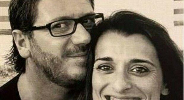 Uomini e Donne - Fabio Donato Sacco morto dopo una grave malattia