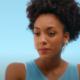Summertime 2: data di uscita, anticipazioni primo teaser trailer
