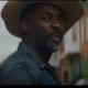 Concrete Cowboy - trailer film Netflix Idris Elba