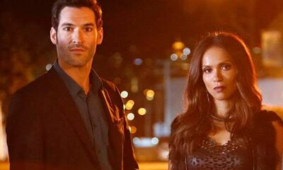 Lucifer 6 Tom Ellis Lesley-Ann Brandt