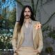House of Gucci foto set Jared Leto