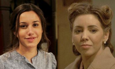 Il Segreto, trame finale stagione: Emilia malata, Aurora trova la cura