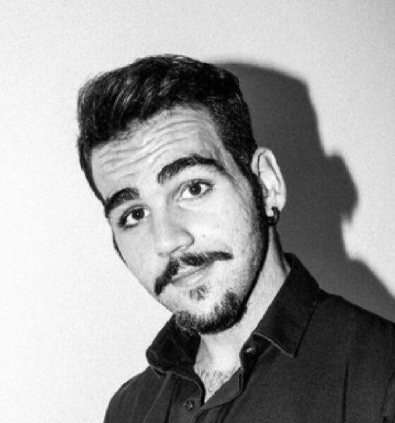 Il Volo: grave lutto per Ignacio Boschetto prima di Sanremo 2021