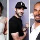 Tom Ellis, Gina Rodriguez, Damon Wayans Jr. nuovo film Netflix Players