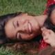 Daydreamer, anticipazioni: Sanem diventa mamma di tre gemelli
