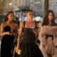 Gossip Girl, reboot cast Elizabeth Lail