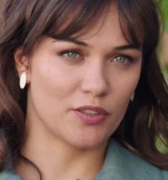 Il Paradiso delle signore, trame 6° stagione: Marta torna dagli Usa incinta?