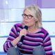 Uomini e Donne sospeso su Canale 5: la nuova programmazione