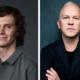 Novità Netflix Ryan Murphy Evan Peters serie tv