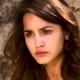Il Segreto, anticipazioni finale stagione: Pepa è davvero morta? La verità