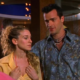 Sex and the City, revival Justin Theroux Sarah Jessica Parker