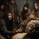 Snowpiercer 3 - anticipazioni serie tv Netflix