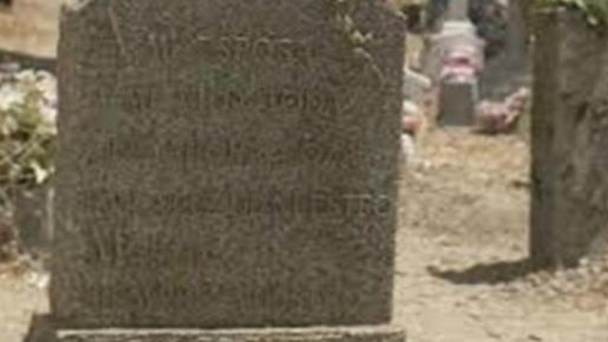 Il Segreto, puntate finali: la tomba di Pepa è vuota