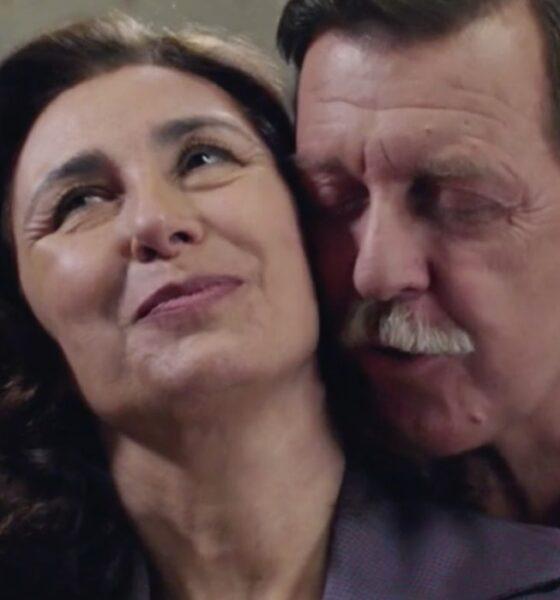 Il Paradiso delle signore: lieto fine per Agnese e Armando? Parla Genuardi