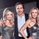 Beautiful, anticipazioni: Ridge e Shauna sposi a Las Vegas, e Brooke?