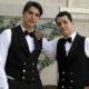 Il Paradiso delle signore trame: Salvatore recupera i soldi grazie a Marcello