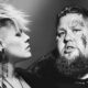rag'n'bone'man e p!nk anywhere away from here traduzione e testo
