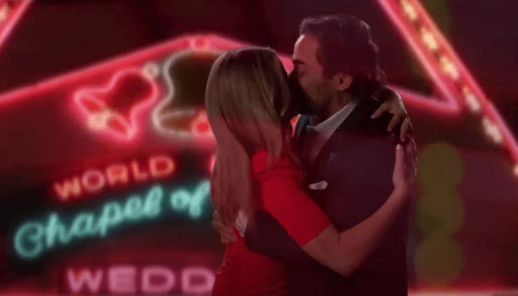 Beautiful, nuove puntate: Ridge e Shauna partono insieme a Las Vegas