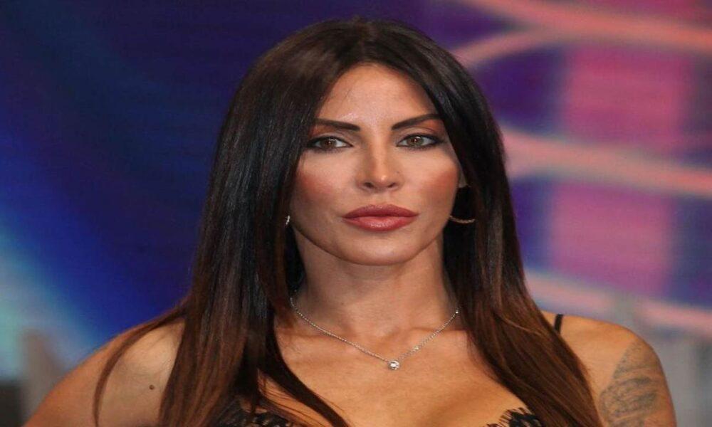 """Lutto per l'ex gieffina Guendalina Tavassi: """"Sarai sempre la mia vita"""""""