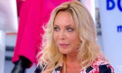 """Maria Tona tuona contro Uomini e Donne: """"Siamo carne da macello"""""""