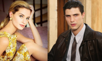 Il Paradiso delle signore, trame 10-14 maggio: Ludovica salva Marcello?