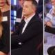 Uomini e Donne, anticipazioni: Riccardo smaschera Roberta e Armando