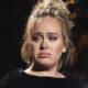Grave lutto per la cantante Adele: morto il padre che l'aveva abbandonata