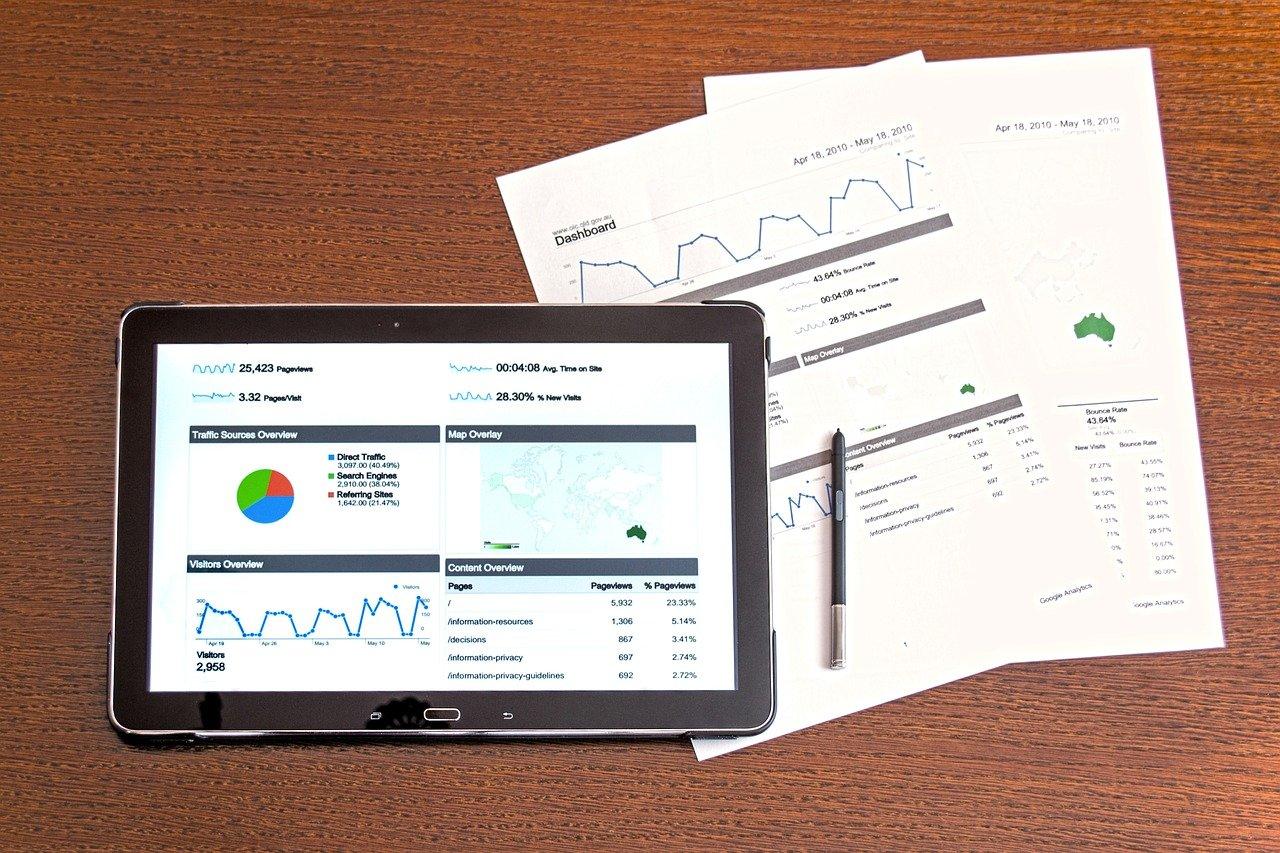 Digitalizzazione dei documenti