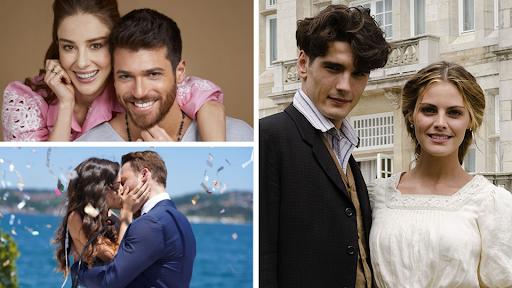 Palinsesto Canale 5, nuova programmazione dal 31 maggio: le novità